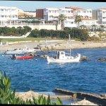 Views of local beach !!