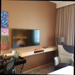 Photo de Rendezvous Hotel Singapore by Far East Hospitality