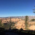Foto de Bryce Canyon National Park