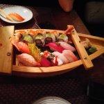 Photo of Sushi Tao Verona
