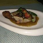 Photo of Bocart Restaurant