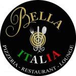 صورة فوتوغرافية لـ Bella Italia Legian