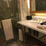 Photo of L'Arc Hotel Macau