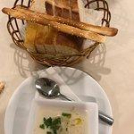 Foto di La Dolce Vita Restaurant