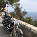 Photo de Riviera Touring
