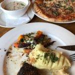 Foto di Earl's Restaurant