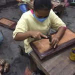 Photo de Artisans Angkor