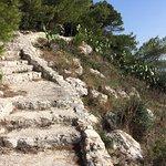 Photo of Grotta del Conte