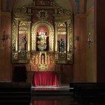 Foto de Catedral de Almería