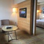希爾頓酒店集團照片