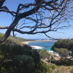 Foto de Smiths Beach Resort