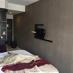 Travello Hotel Manado Foto