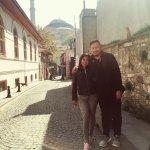 Photo of Zeynep Sultan Hotel