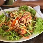 Photo of Baanthai Seafood Restaurant