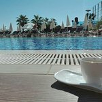 Photo de Sunprime Alanya Beach
