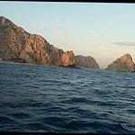 Photo of Cabo Escape