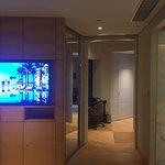 Foto de Hilton Kuala Lumpur