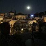 Photo of Hotel Holos