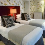 Photo of Congham Hall Hotel & Spa