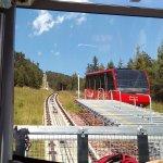 Photo of Resciesa Stazione a Monte