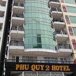 Photo de Phu Quy 2