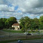 Foto de Motel One Rostock