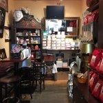 ภาพถ่ายของ Casa Del Caffe