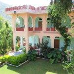 Hotel Prem Villas照片
