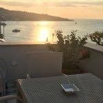 Foto di Hotel Mediterraneo Sorrento