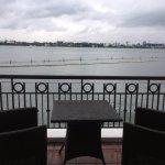 Photo de InterContinental Hanoi Westlake