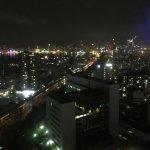 Photo of Kobe Portopia Hotel