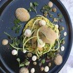 Salvia Restaurant Photo