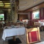 Photo of Hotel Thuiner Waldele