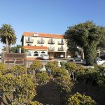 Photo of Best Western San Marcos Inn