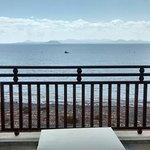 Photo of Sandos Papagayo Beach Resort
