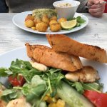 Photo of Restaurant & Cafe 'Mila'