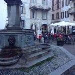 Photo of Bar Caffe Pestalozzi