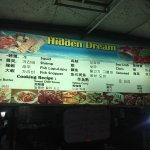 Photo of Alona Hidden Dream Resort