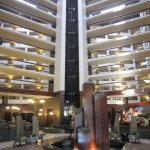 Photo of Wyndham Dallas Suites - Park Central