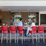 Foto de Hampshire Hotel - Babylon Den Haag