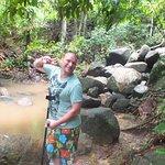Photo of Kathu Waterfall