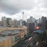 Zdjęcie PARKROYAL Kuala Lumpur