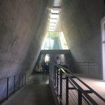 Foto de Memorial del Holocausto Yad Vashem