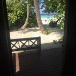 Royal Island Resort & Spa Foto