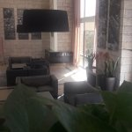Photo of Jerusalem Gardens Hotel & Spa