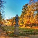 Photo of Saxon Gardens