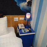 Photo de Bin City Hotel
