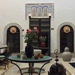 Riad Magie D'Orient Photo
