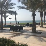 Photo of Hilton Ras Al Khaimah Resort & Spa
