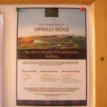 Vipingo Ridge의 사진